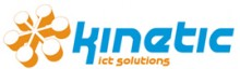Kinetic ICT Solutions