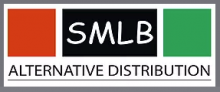 SMLB Alternative Distribution