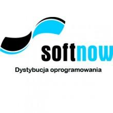 Softnow Regina Kiluk