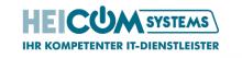 HeiCom Systems GmbH