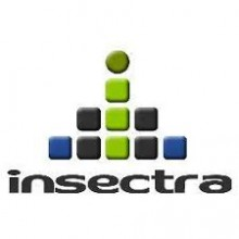 Insectra Technology Services S.L