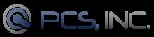 PCS, Inc