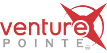 Venture Pointe