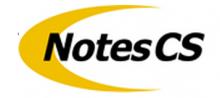 Notes CS