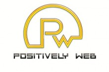 Positively Web