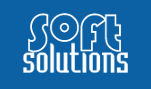 Soft Solutions Ltd