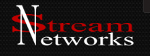 STREAM NETWORKS SRL