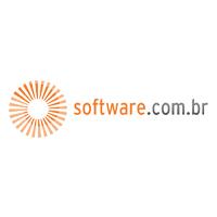 Targetware Informática LTDA