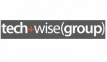 TechWise Group