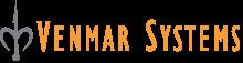 Venmar Systems