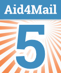 "Aid4Mail 5 ""Early Access"" now available"